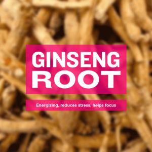 curious_teas_ginseng